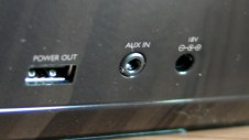 Philips Fidelio Android-Sound-Docks (9)