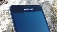 Samsung Galaxy Note (4)