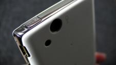 Sony Ericsson Xperia Arc S (12)