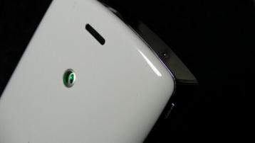 Sony Ericsson Xperia Arc S (16)