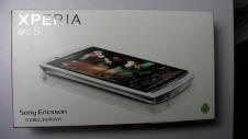 Sony Ericsson Xperia Arc S (32)