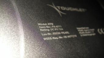 TOUCHLET X7G (13)