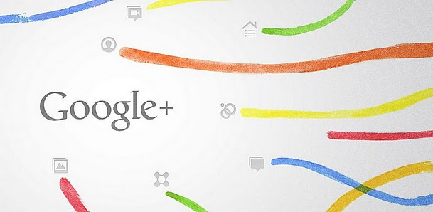 google_plus_header