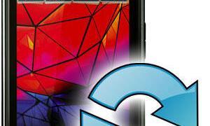 Motorola-RAZR-XT910-Update