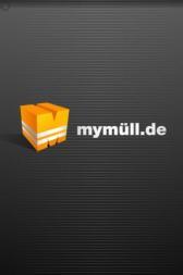 my muell ios (2)