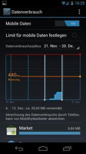 Screenshot_2011-12-14-16-25-32 [800x600]