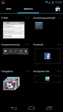 Screenshot_2011-12-14-16-26-38 [800x600]