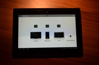 Sony Tablet S Android Tablet (11)