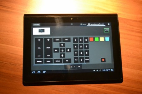 Sony Tablet S Android Tablet (12)