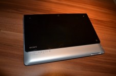 Sony Tablet S Android Tablet (6)