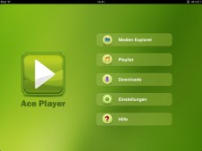 ace player iphone ipad (1)