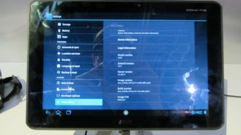 Acer Iconia Tab A510 (11)