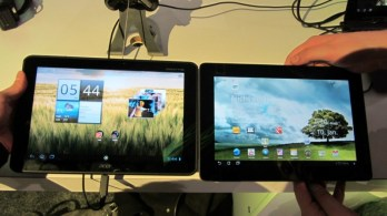 Acer Iconia Tab A510 (15)