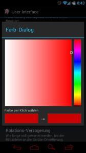 Galaxy Nexus AOKP Build 15 Screenshot_2012-01-10-08-43-05