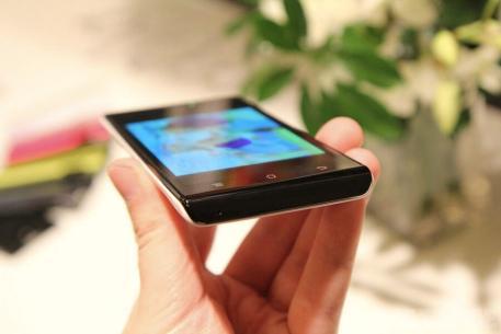 Huawei P1 S t2