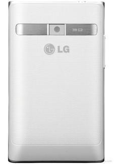 LG Optimus L3 E400 (5)