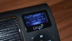 MP3 Zub UDESIGNS Lingo Xtatic v2 Speaker (1)