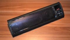MP3 Zub UDESIGNS Lingo Xtatic v2 Speaker (10)