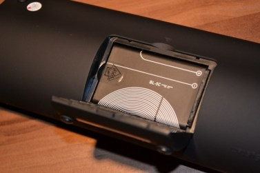 MP3 Zub UDESIGNS Lingo Xtatic v2 Speaker (5)