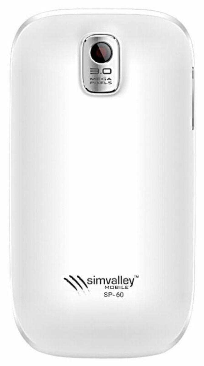 PX-3510_2_simvalley_MOBILE_Dual-SIM-Smartphone_SP-60-GPS_WHITE [800x600]