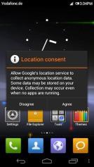 ViciousMIUI V4 Galaxy-Nexus_2012-01-24-15-34-30