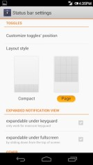 ViciousMIUI V4 Galaxy-Nexus_2012-01-24-16-35-13