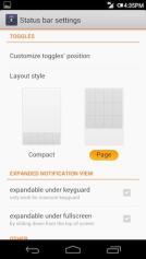 ViciousMIUI V4 Galaxy-Nexus_2012-01-24-16-35-13