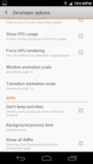 ViciousMIUI V4 Galaxy-Nexus_2012-01-24-16-40-38