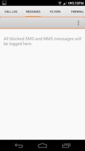 ViciousMIUI V4 Galaxy-Nexus_2012-01-24-17-10-10