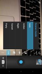 ViciousMIUI V4 Galaxy-Nexus_2012-01-24-17-12-23