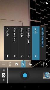 ViciousMIUI V4 Galaxy-Nexus_2012-01-24-17-12-31