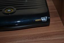 videoweb-tv-test (10)
