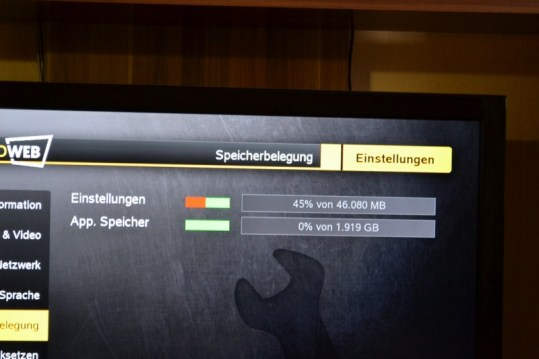 videoweb-tv-test (23)