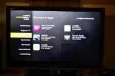 videoweb-tv-test (27)