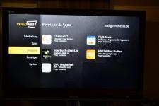 videoweb-tv-test (30)