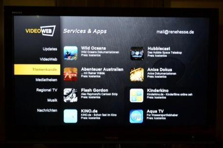 videoweb-tv-test (35)