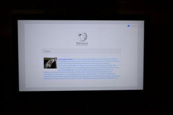videoweb-tv-test (37)