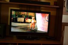 videoweb-tv-test (4)