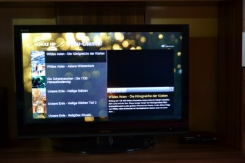 videoweb-tv-test (5)