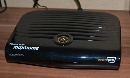 videoweb-tv