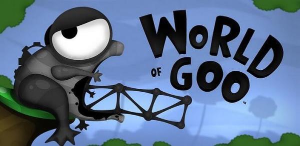 world_of_goo_header