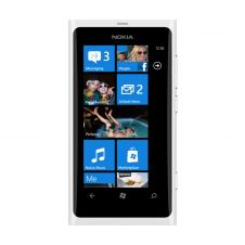 700-nokia-lumia-800-white-main-menu