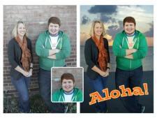 Adobe Photoshop Touch (1)