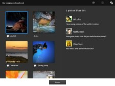 Adobe Photoshop Touch (2)