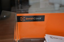 BestCool Geoblock Bluetooth Test (16)