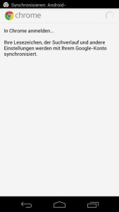 chrome for android beta (3)