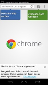 chrome for android beta (4)