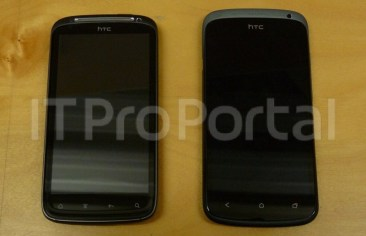 htc one s android (11)