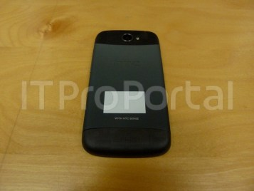 htc one s android (8)