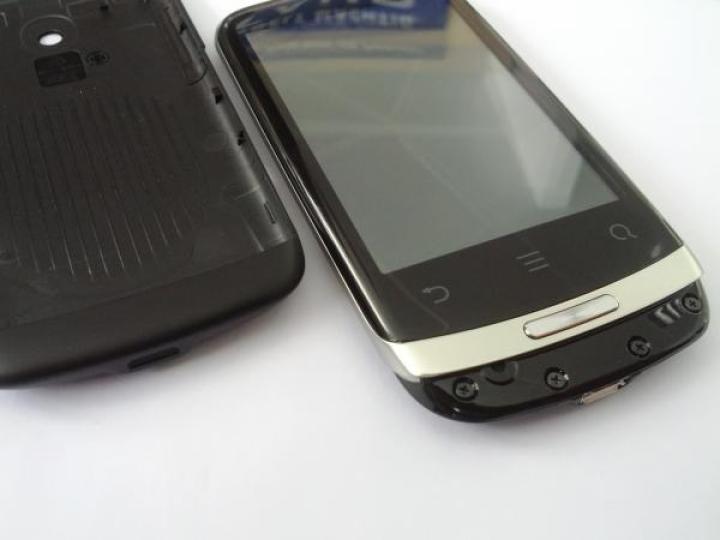 Huawei Ideos X3 Akkudeckel
